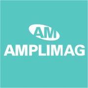 amplimag-squarelogo-1554962926079