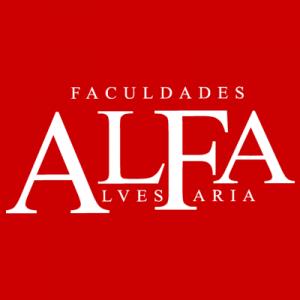 logo-alfa-fb