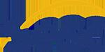 sesc-logo-BBF0E029DE-seeklogo.com