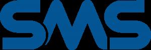 sms-nobreak-logo